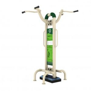 Go Zone Devine Series Pull Up Rack